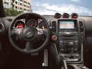 Nissan 370Z Roadster - Obrázek: 4.jpg