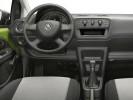 Škoda Citigo - Obrázek: 4.jpg