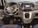 Nissan Evalia - Obrázek: 4.jpg