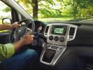 Nissan Evalia - Obrázek: 5.jpg