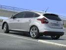 Ford Focus - Obrázek: 3.jpg