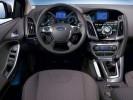 Ford Focus - Obrázek: 4.jpg