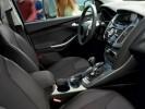 Ford Focus - Obrázek: 5.jpg
