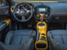 Nissan Juke - Obrázek: 4.jpg