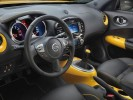 Nissan Juke - Obrázek: 5.jpg