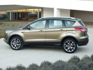 Ford Kuga - Obrázek: 2.jpg