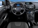 Ford Kuga - Obrázek: 4.jpg