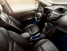 Ford Kuga - Obrázek: 5.jpg