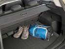 Ford Kuga - Obrázek: 6.jpg