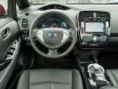 Nissan Leaf - Obrázek: 4.jpg