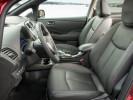Nissan Leaf - Obrázek: 5.jpg