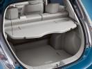 Nissan Leaf - Obrázek: 6.jpg