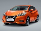 Nissan Micra - Obrázek: 1.jpg
