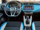 Nissan Micra - Obrázek: 4.jpg