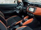 Nissan Micra - Obrázek: 5.jpg