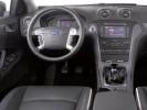 Ford Mondeo - Obrázek: 4.jpg