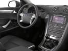 Ford Mondeo - Obrázek: 5.jpg