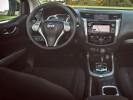 Nissan NP300 Navara - Obrázek: 4.jpg