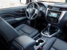 Nissan NP300 Navara - Obrázek: 5.jpg