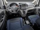 Nissan NV200 Combi - Obrázek: 4.jpg