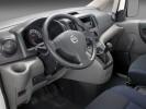 Nissan NV200 Combi - Obrázek: 5.jpg
