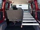 Nissan NV200 Combi - Obrázek: 6.jpg