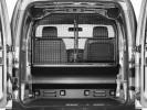 Nissan NV200 Van - Obrázek: 6.jpg