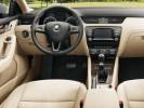 Škoda Octavia Combi - Obrázek: 4.jpg