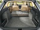 Škoda Octavia Combi - Obrázek: 6.jpg