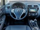Nissan Pulsar - Obrázek: 4.jpg