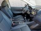 Nissan Pulsar - Obrázek: 5.jpg
