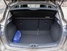 Nissan Pulsar - Obrázek: 6.jpg