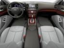 Infiniti Q60 Coupe - Obrázek: 4.jpg