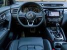 Nissan Qashqai - Obrázek: 4.jpg