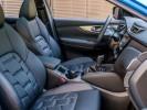 Nissan Qashqai - Obrázek: 5.jpg