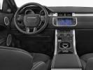 Land-Rover Range Rover Evoque - Obrázek: 4.jpg