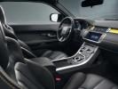 Land-Rover Range Rover Evoque - Obrázek: 5.jpg