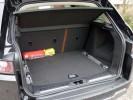 Land-Rover Range Rover Evoque - Obrázek: 6.jpg