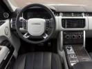 Land-Rover Range Rover - Obrázek: 4.jpg