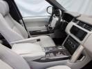 Land-Rover Range Rover - Obrázek: 5.jpg