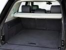 Land-Rover Range Rover - Obrázek: 6.jpg