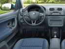 Škoda Roomster - Obrázek: 4.jpg