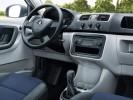 Škoda Roomster - Obrázek: 5.jpg