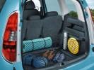 Škoda Roomster - Obrázek: 6.jpg