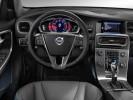 Volvo S60 - Obrázek: 4.jpg