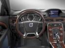 Volvo S80 - Obrázek: 4.jpg