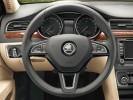 Škoda Superb Combi - Obrázek: 4.jpg