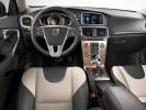 Volvo V40 Cross Country - Obrázek: 4.jpg