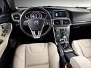 Volvo V40 - Obrázek: 4.jpg