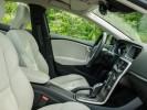 Volvo V40 - Obrázek: 5.jpg